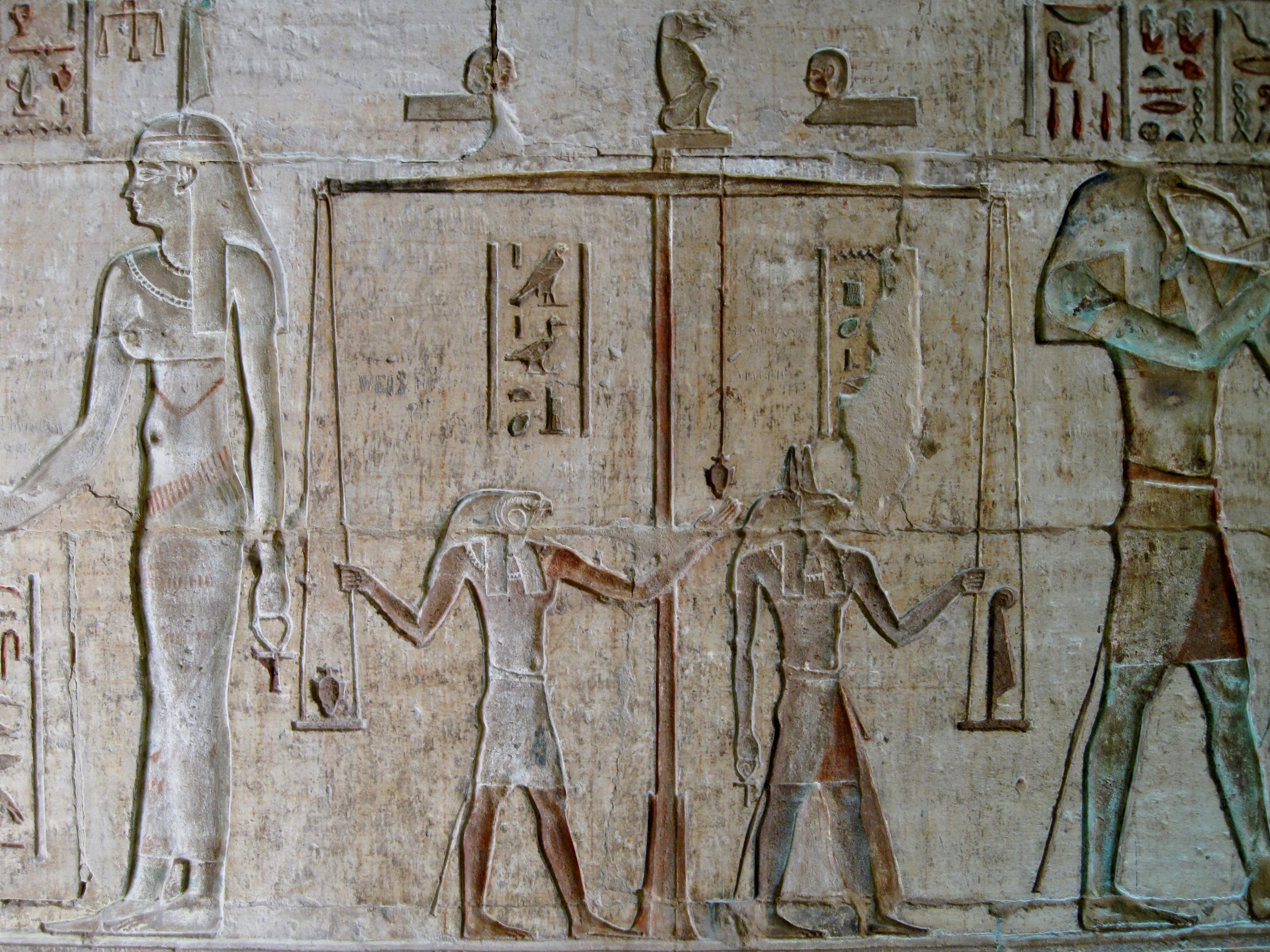 http://upload.wikimedia.org/wikipedia/commons/2/27/Temple_of_Deir_el-Medina_20.JPG