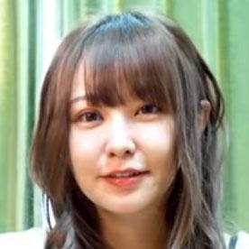 橋本甜歌 - Wikipedia
