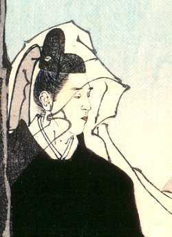 花山天皇 - ウィキペディアより引用