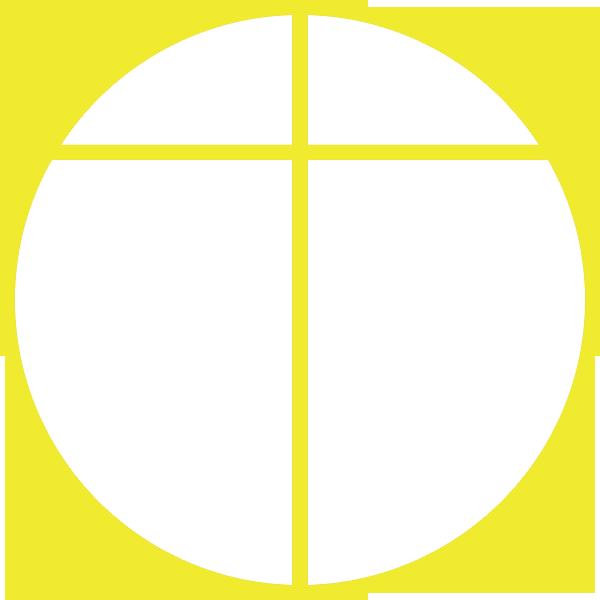 Filethe Seal Of Opus Deig Wikimedia Commons