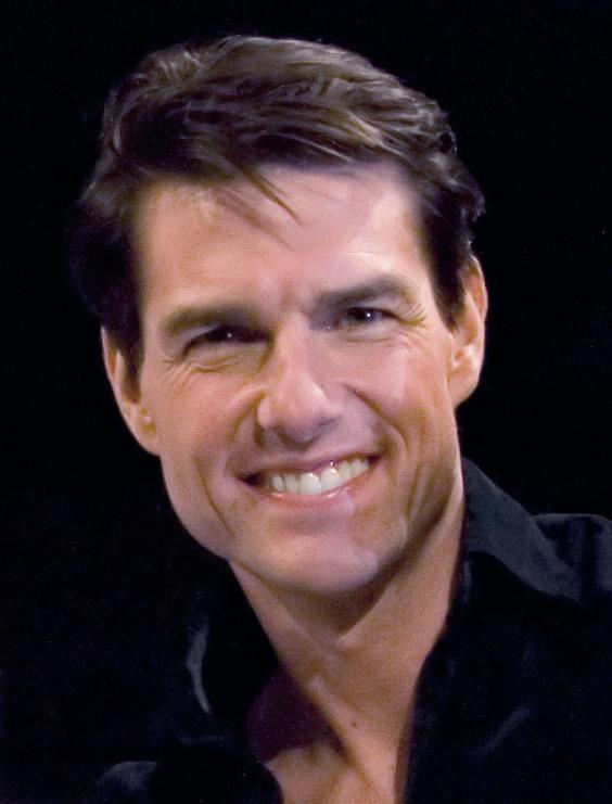 VH1 dating προπονητής