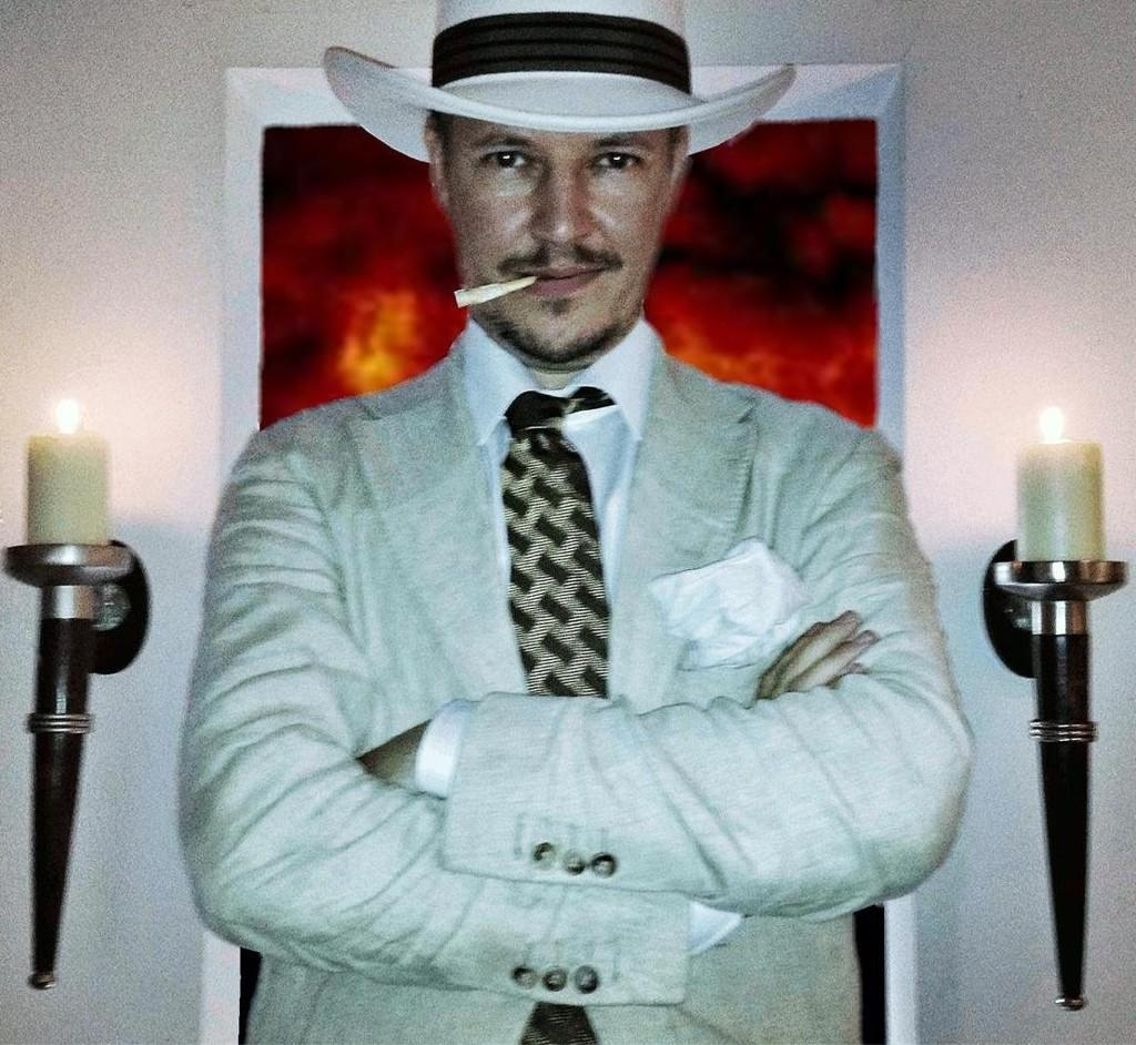 tom six movies