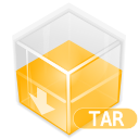 tarball icon