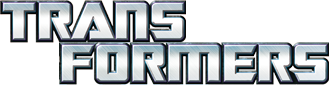 File:Transformers layered text logo.png