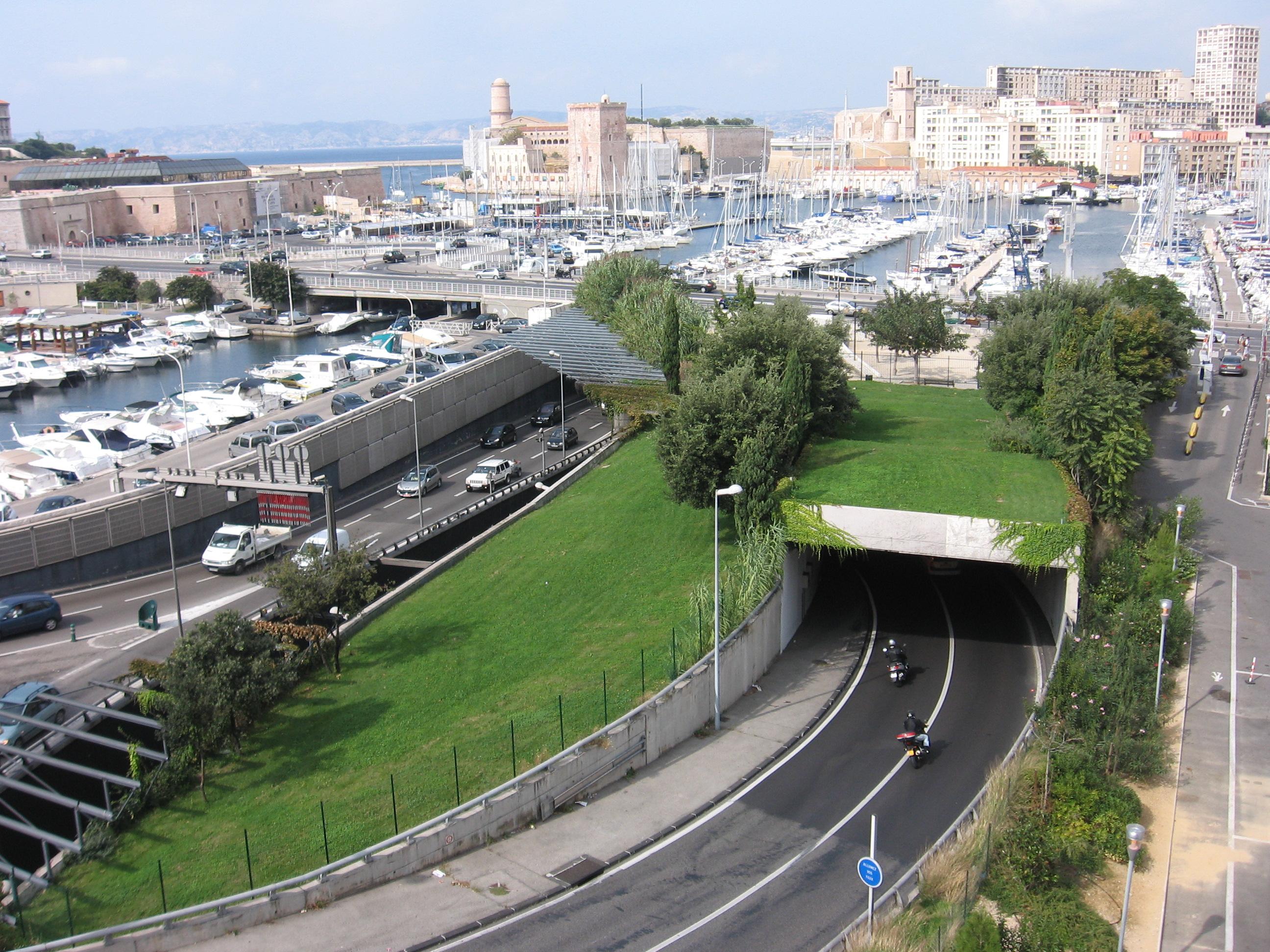 Canal Port Restaurant Utica Il