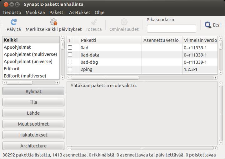 Ubuntu_12.04_synaptic.png
