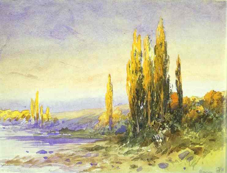 File:Vasilyev4 poplars.jpg