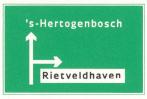 Verkeerstekens Binnenvaartpolitiereglement - H.2.2.a (65657).png
