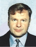 Viktor Shershunov