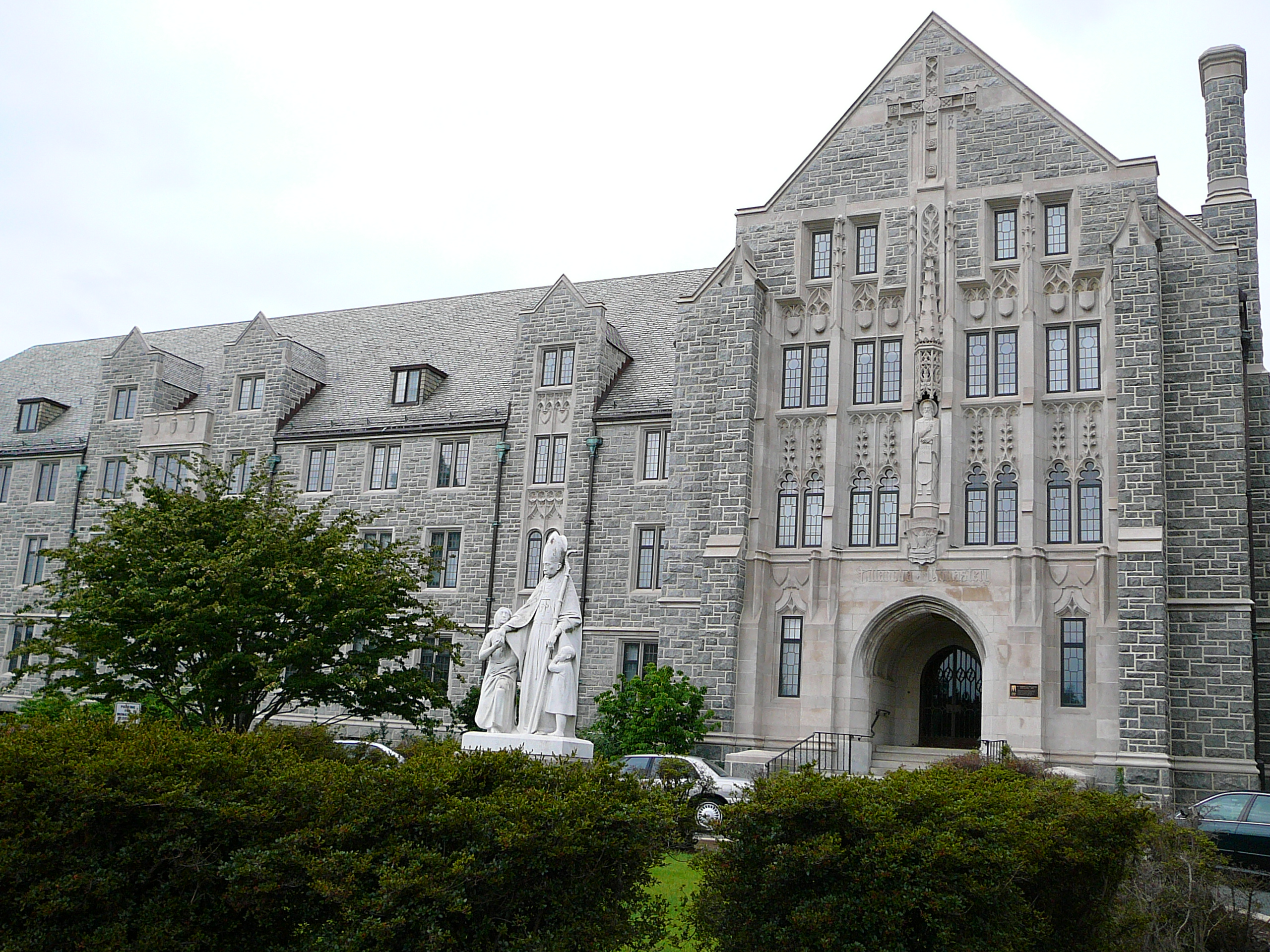 villanova affordable college towns pennsylvania