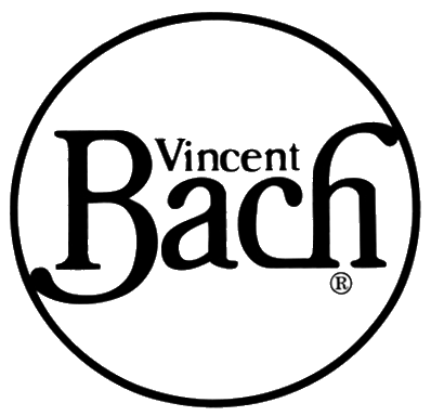 File vincent bach logo on threshold