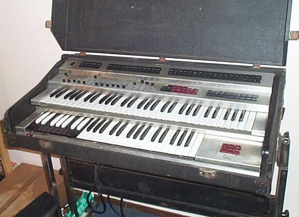 viscount musical instrument manufacturer wikipedia. Black Bedroom Furniture Sets. Home Design Ideas
