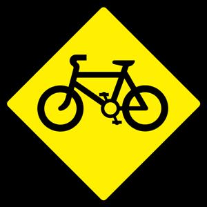 Used Car Warning Signs