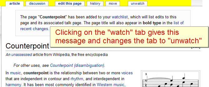 File:WP counterpoint clicking watch tab png - Wikimedia Commons