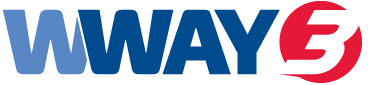 WWAY_logo.png