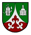 Wappen Buerdenbach.png