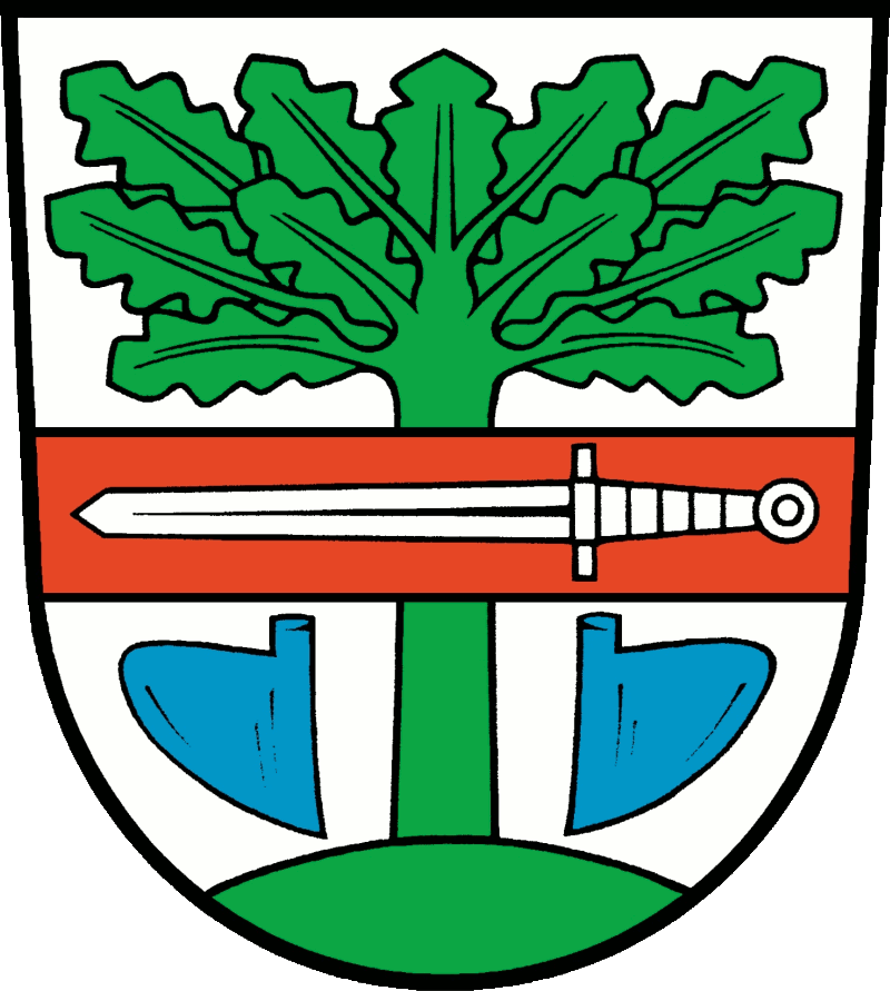 http://upload.wikimedia.org/wikipedia/commons/2/27/Wappen_Dallgow-Doeberitz.png