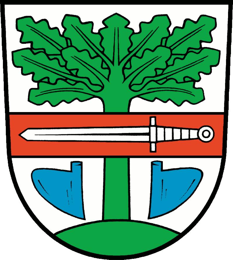 http://upload.wikimedia.org/wikipedia/commons/2/27/Wappen_Dallgow-Doeberitz.png