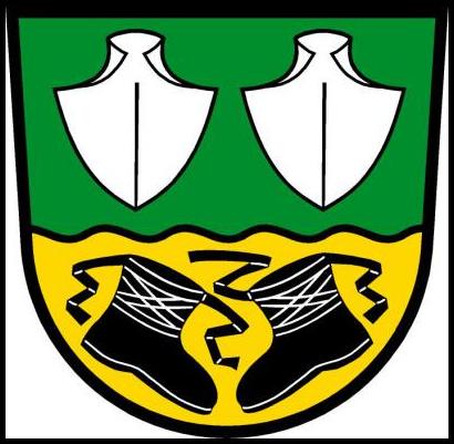 Wappen Demnitz.png