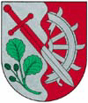 Wappen Niedererbach.png
