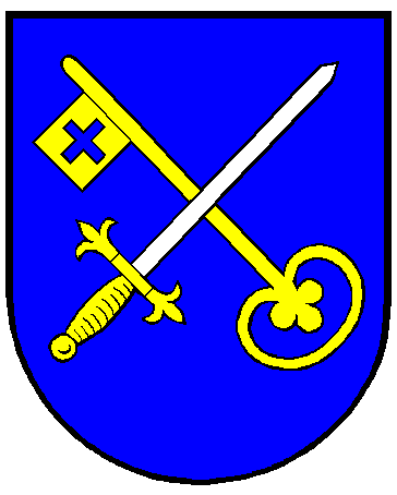 Vimbuch
