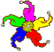 WikiJester.png