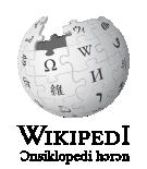Bambara (bamanankan) PNG logo
