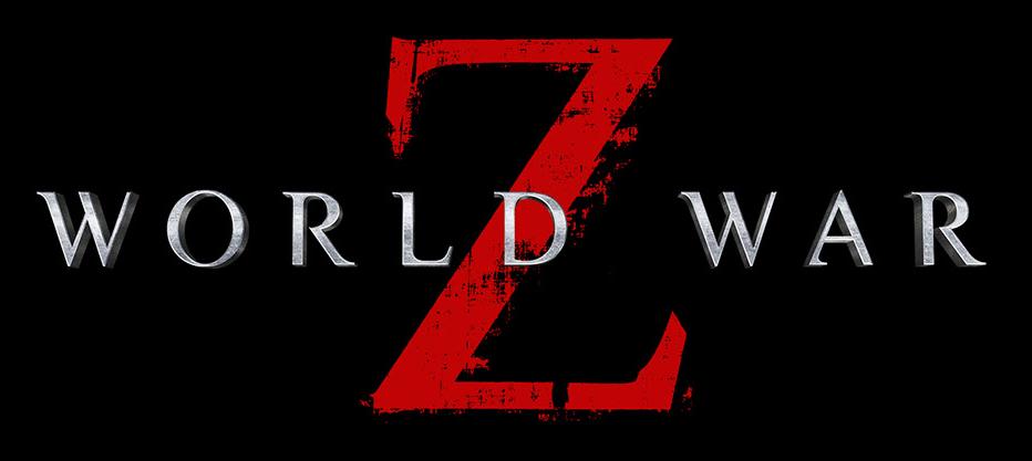 World War Z: review