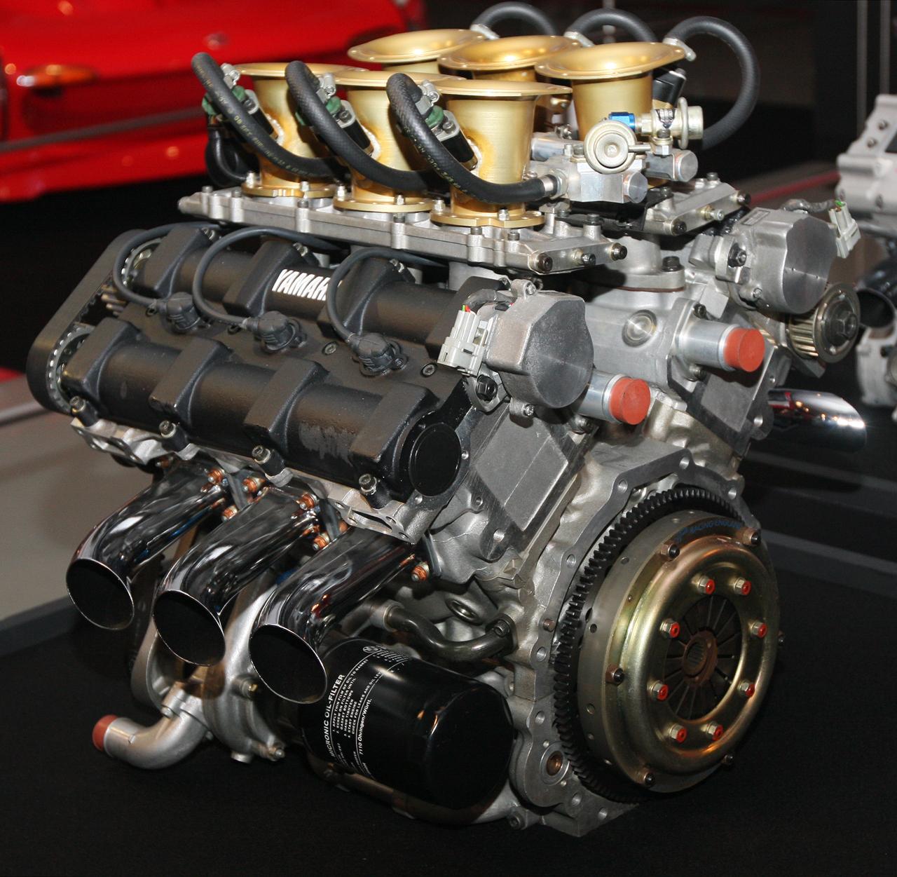 File:Yamaha OX66 engine rear jpg - Wikimedia Commons