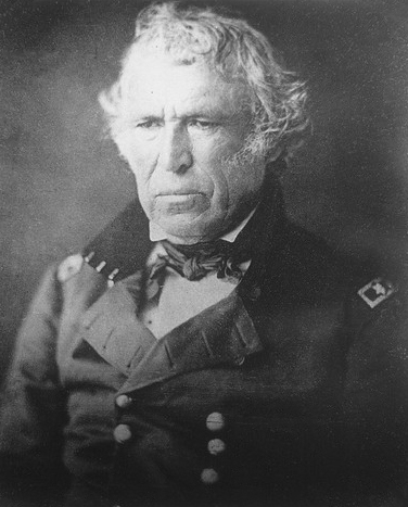 טעקע:Zachary Taylor.jpeg