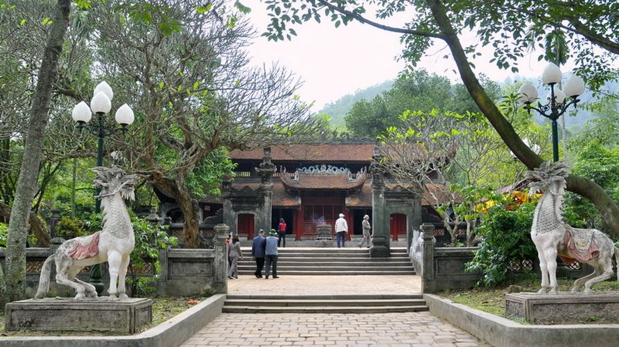 Sóc Sơn – Wikipedia tiếng Việt