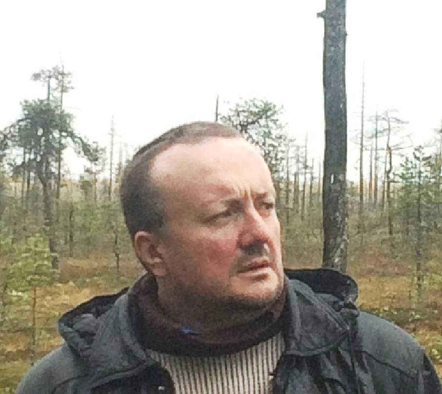 Борычев, Алексей Леонтьевич. Поэзия