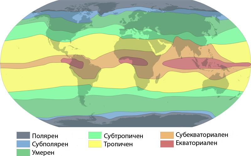 Файл:Климатични пояси.jpg