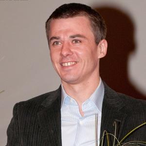 Игорь Петренко Igor Petrenko Актер фото биография