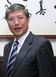 リチャード・クー - Wikipedia