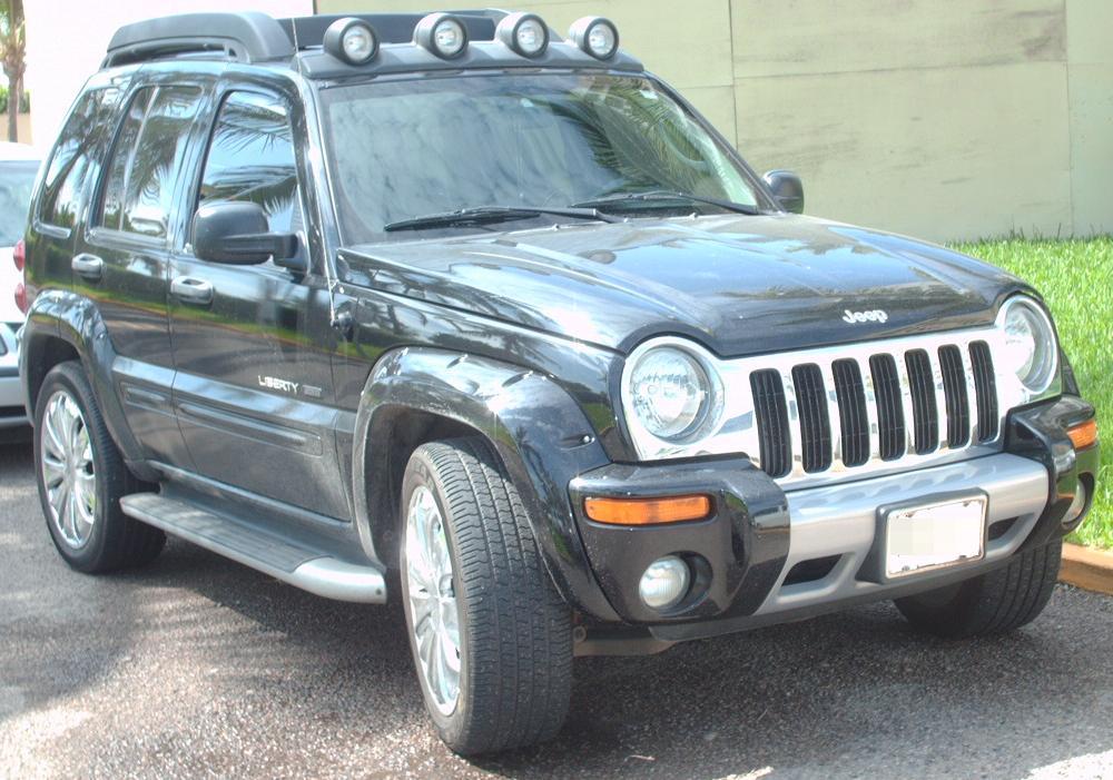File 39 02 39 04 jeep liberty jpg wikimedia commons