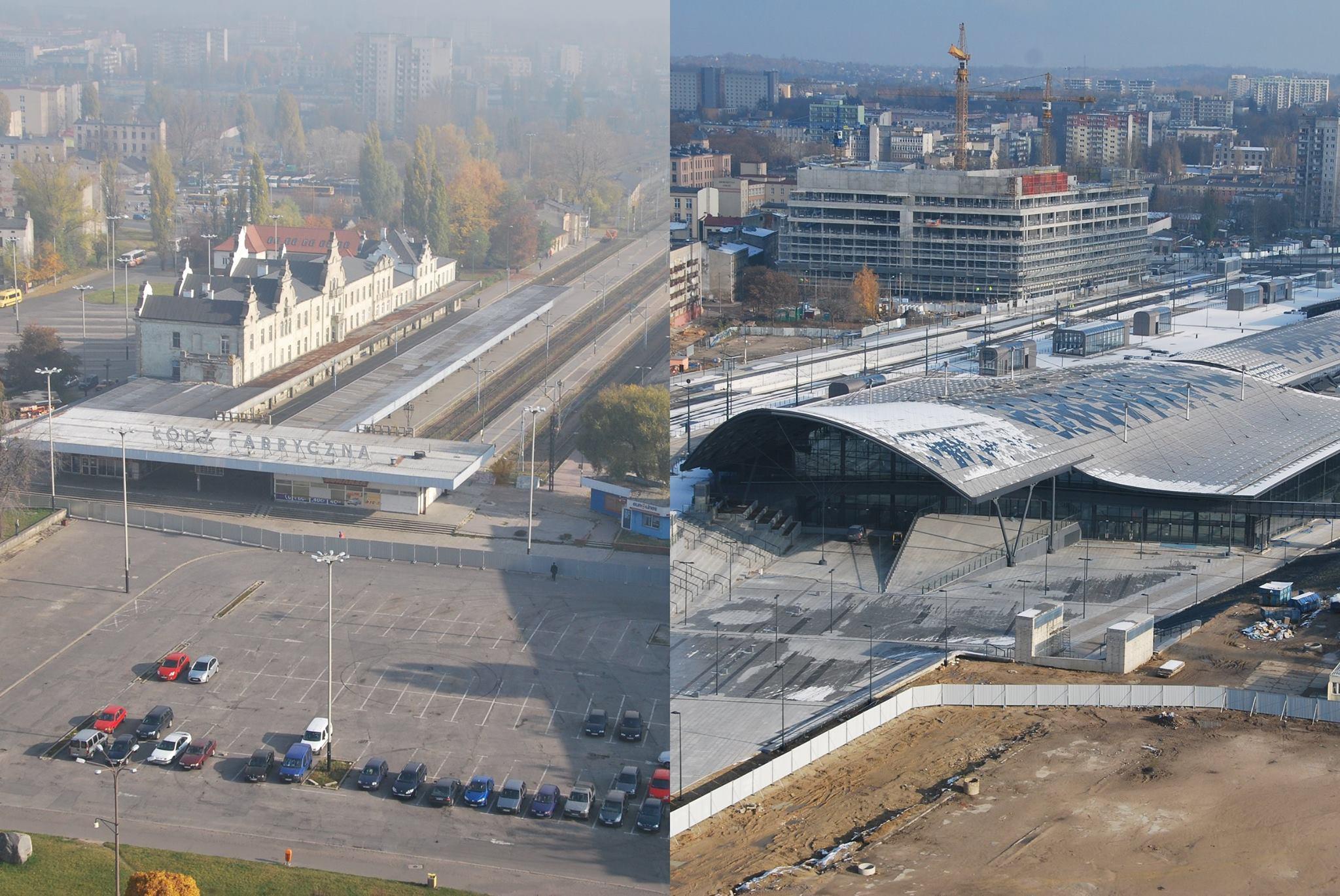 01. Łódź Fabryczna 2011-2016.jpg