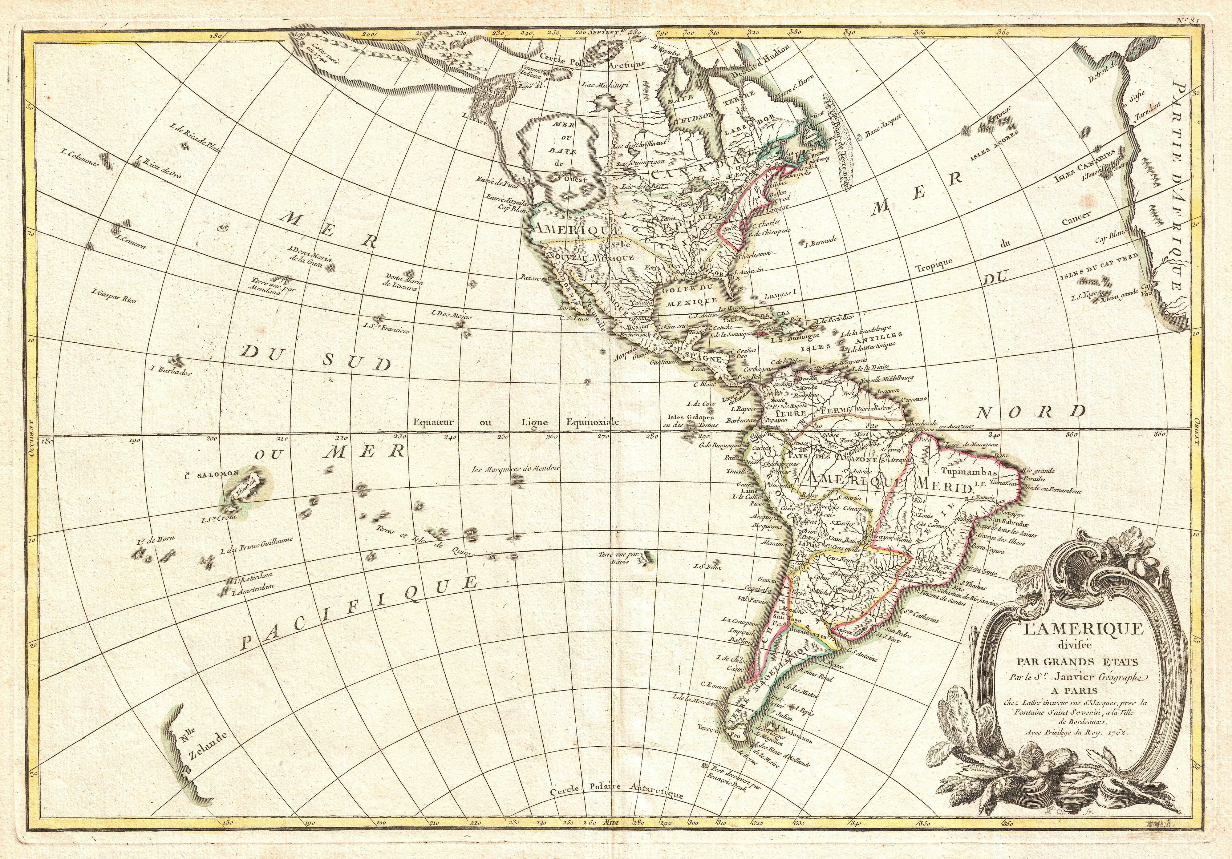 Map Of Old America.Old America Map America Map Old American Map Images Reverse