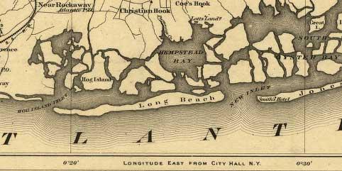 Hog Island (New York) - Wikipedia