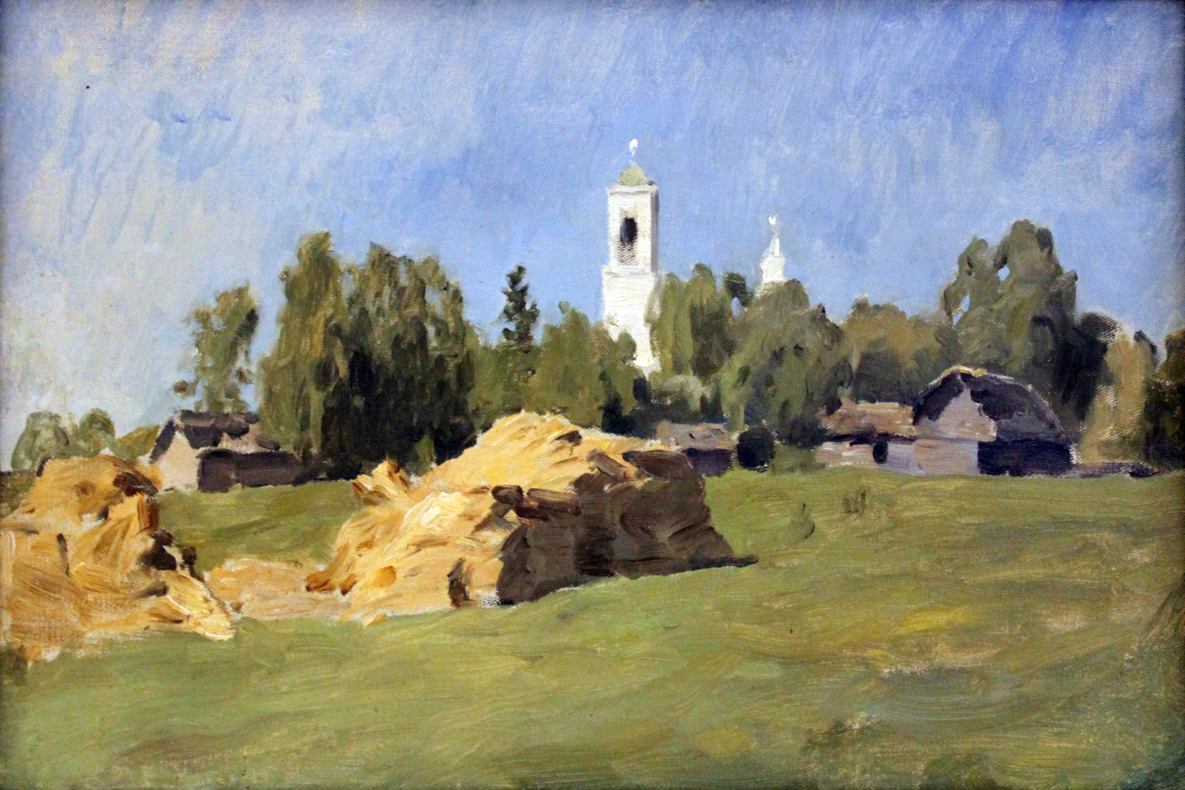 Original file ‎ (4,752 × 3,168 pixels, file size: 9.83 MB, MIME ...: https://commons.wikimedia.org/wiki/File:1889_Levitan_Laendliche...