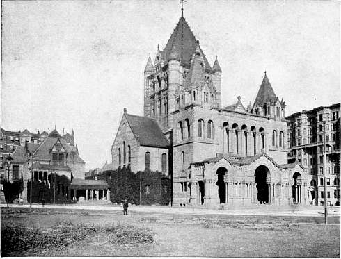 1911 Britannica-Architecture-Trinity Church.png