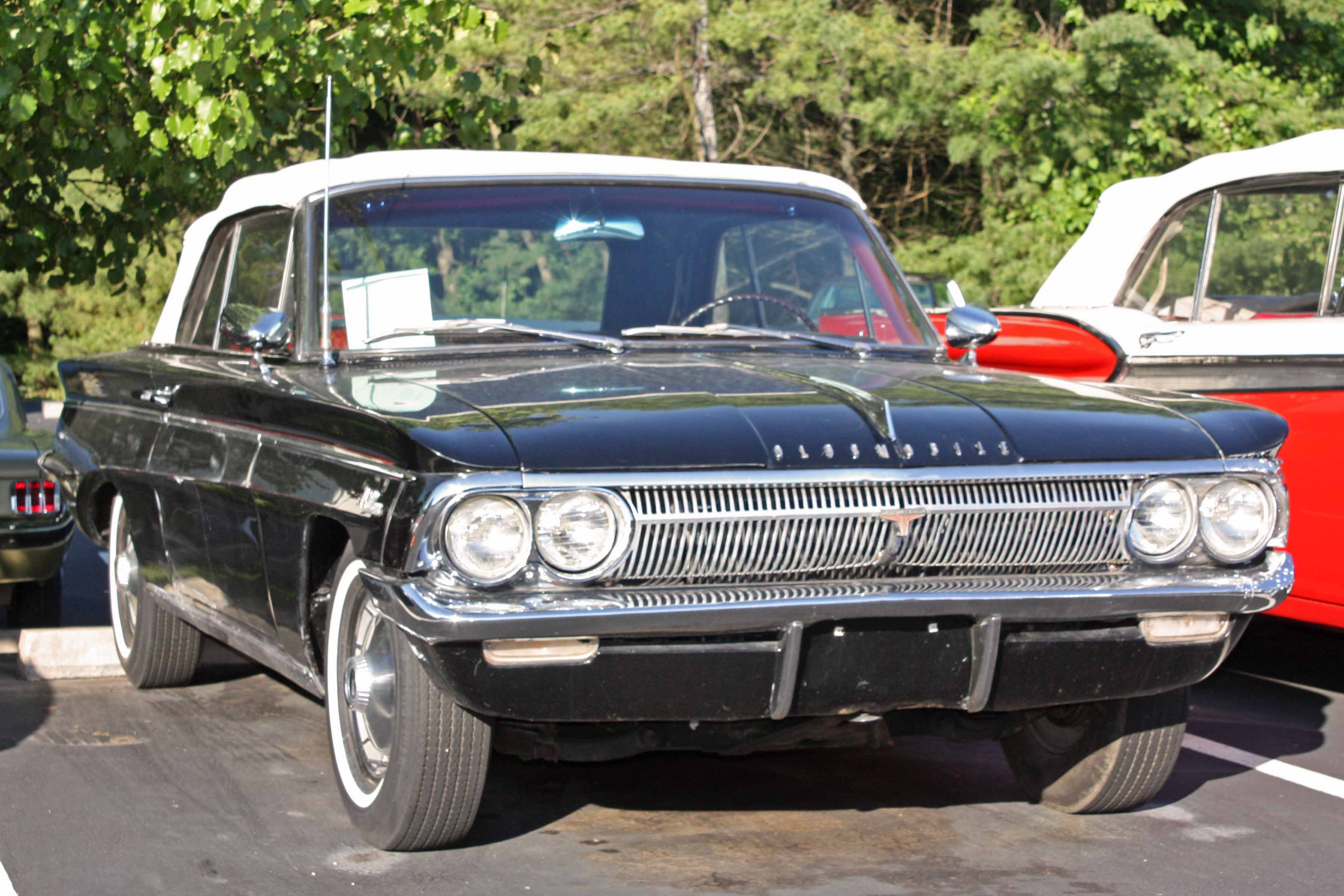 oldsmobile cutlass related images,start 350 - WeiLi