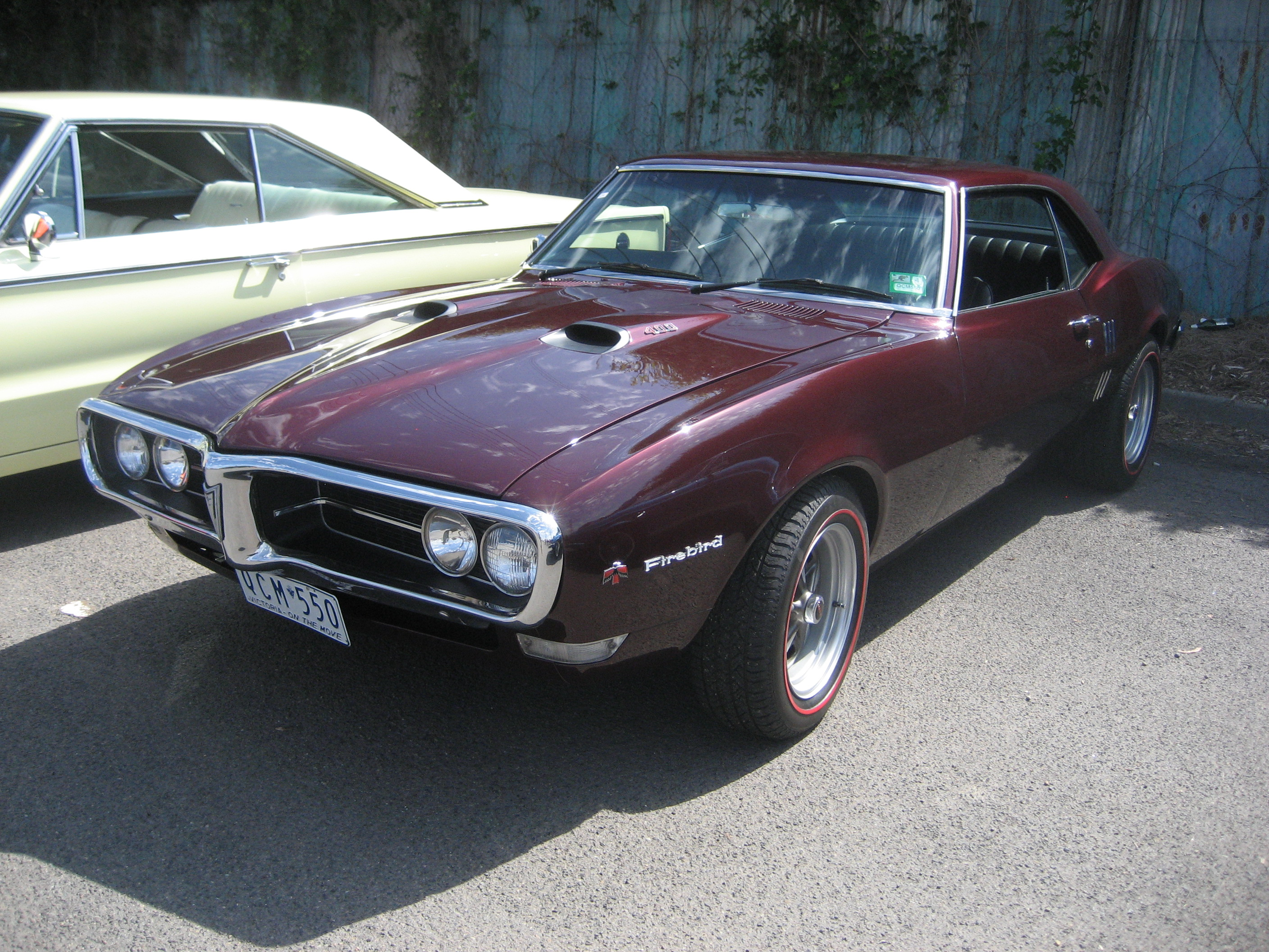 Project Muscle Cars For Sale Nj