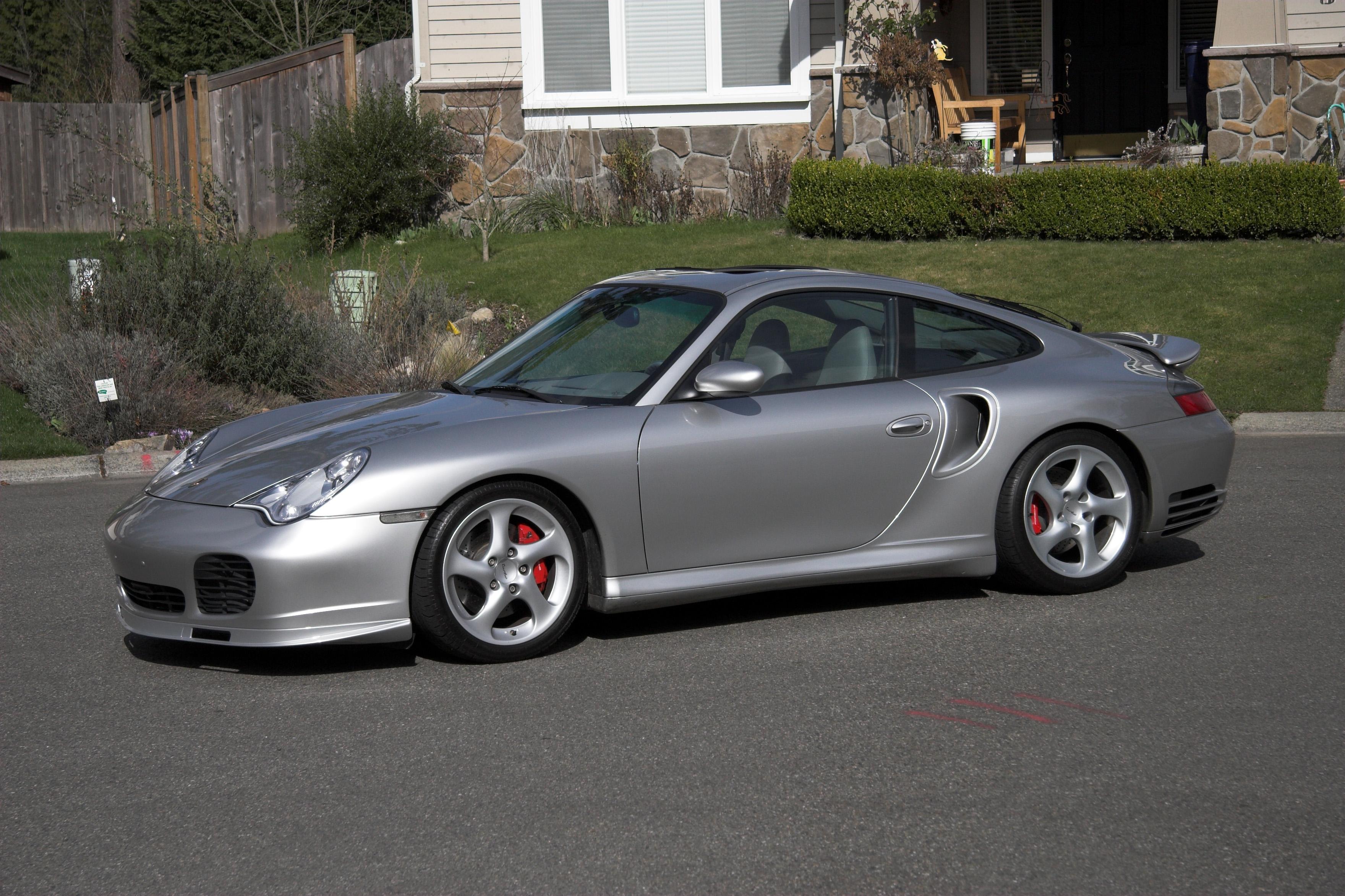 2004_Porsche_996X50.jpg