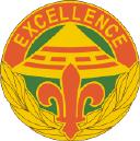 2nd Signal Brigade (United States)