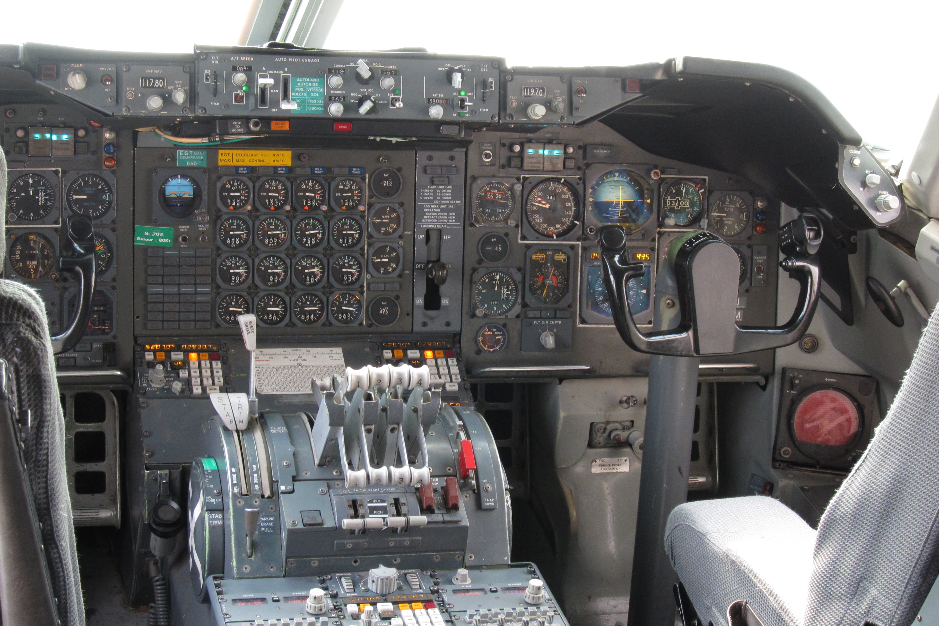 boeing 747 secondary flight control Full authority digital engine controldoc  boeing 747, 767 mcdonnell  primary flight control (fly-by-wire fbw) secondary/slats and flaps.
