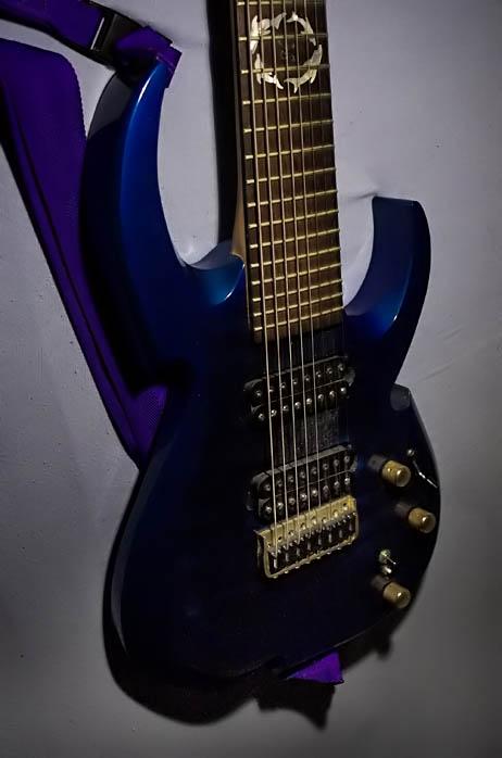 8_string_guitar.jpg