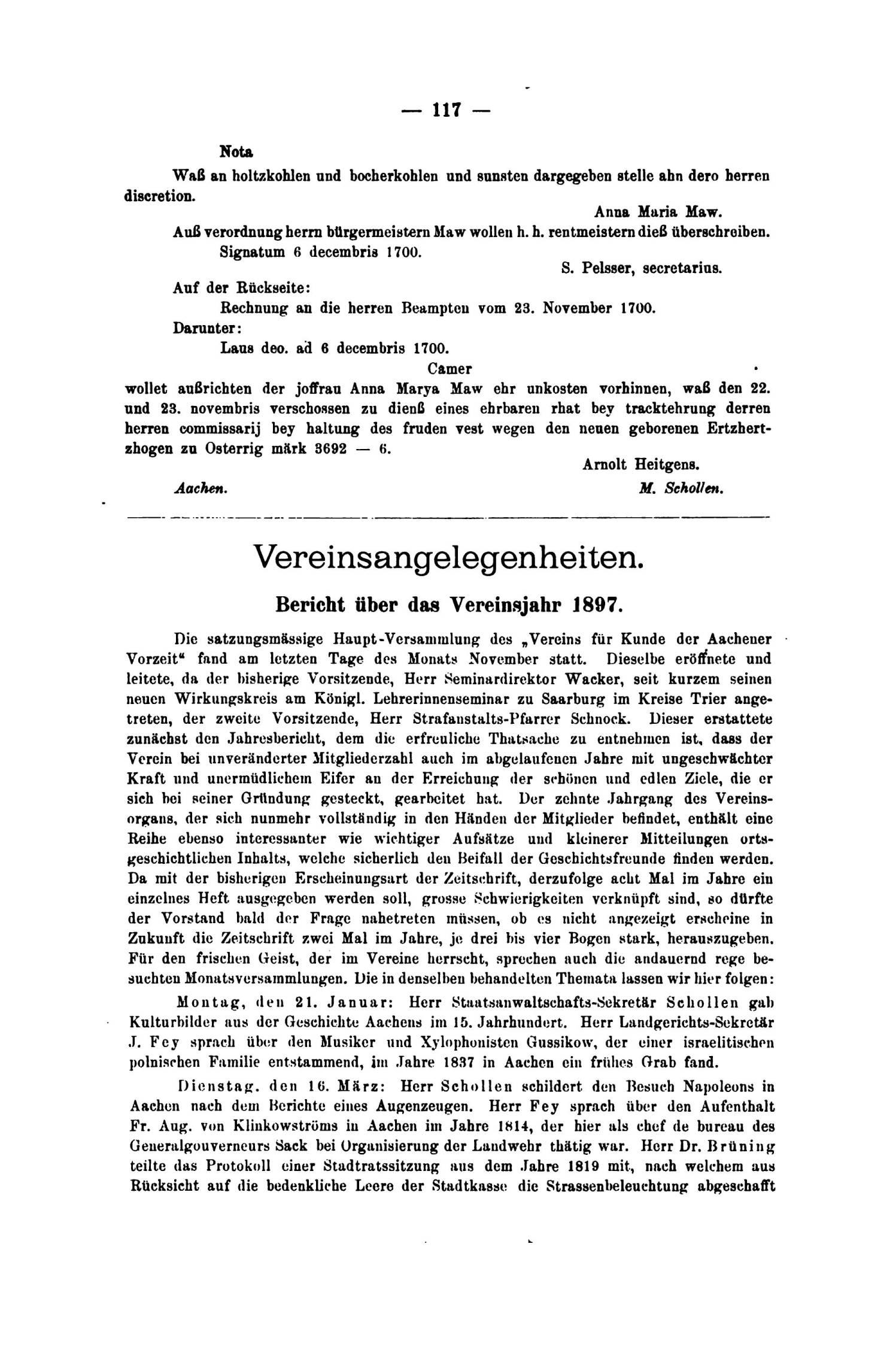 Großzügig Automatische Straßenbeleuchtung Mit Ldr Und Transistor ...