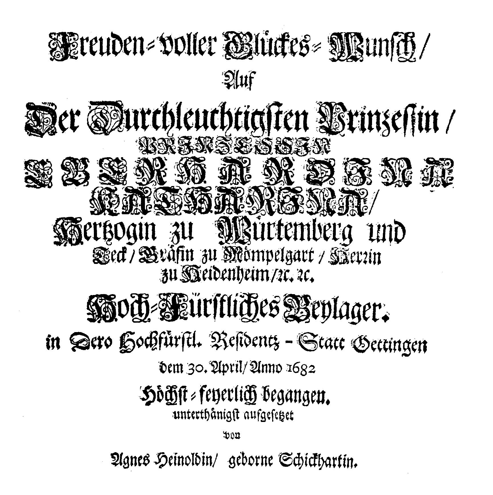 Dateia Heinold Gedicht Zur Hochzeit Am 3041682
