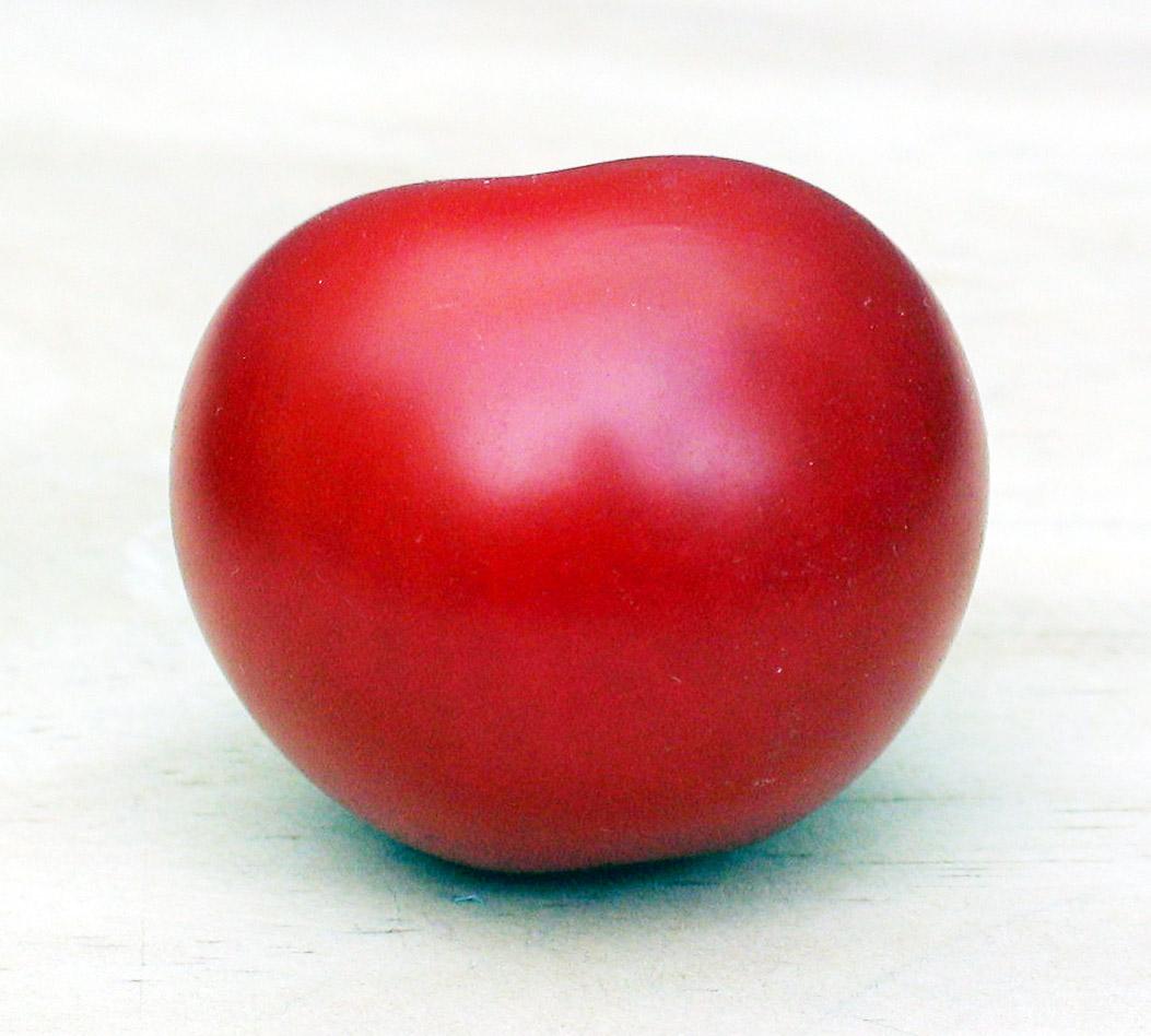 Description A Tomato j...
